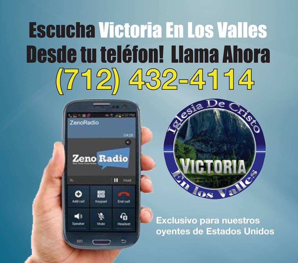 12047256_1045426405476061_1051811776_n